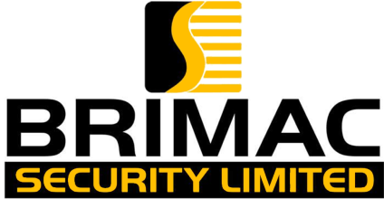 Brimac Security Ltd., Alarms, CCTV & Door Entry Systems, Donegal & Derry
