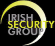 Brimac Security is a member of the Irish Security Group with 17 independent members across Southern Ireland offering consultancy, design, maintenance and repair for all aspects of electronic security equipment